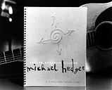 Michael Hedges/Rhythm, Sonority, Silence